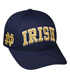 NCAA® University Of Notre Dame Fresh Baseball Hat