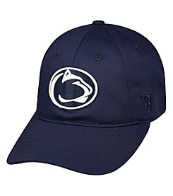 NCAA® Penn State University Rush Hat