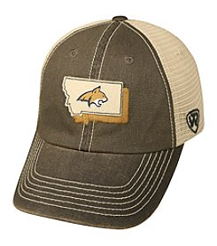 Top of the World® Men's NCAA® Montana State University United Hat