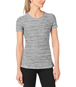 SHAPE® activewear Trail Tee
