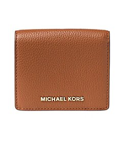 MICHAEL Michael Kors® Bedford Carryall Card Case