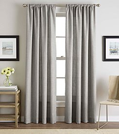 CHF Sutherland Solid Window Curtain