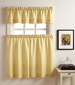 CHF Kylie Window Treatment
