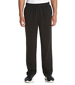 Exertek® Men's Fleece Pants