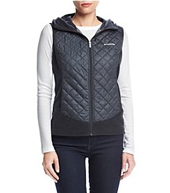 Columbia Warmer Days™ Therma Vest