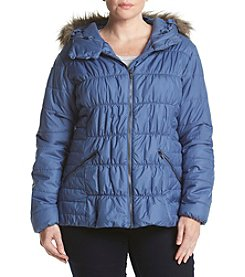 Columbia Plus Size Sparks Lake™ Jacket