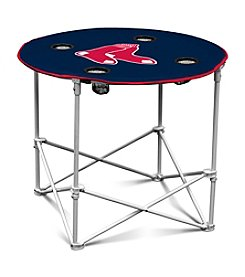 MLB® Boston Red Sox Round Table