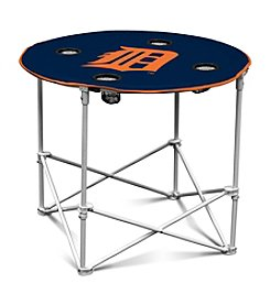 MLB® Detroit Tigers Round Table