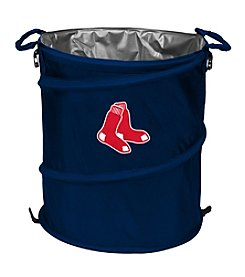 Logo Chair MLB® Boston Red Sox Collapsible Cooler