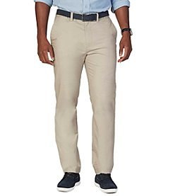 Nautica Men's Big & Tall Marina Pants