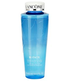 Lancome® Bi Facil Double-Action Eye Makeup Remover Luxury Size, 13.5 oz.
