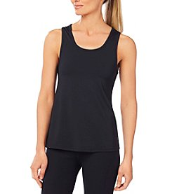 SHAPE® activewear Essential Tank
