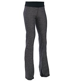 Under Armour® Girls' 7-16 Finale Studio Pants