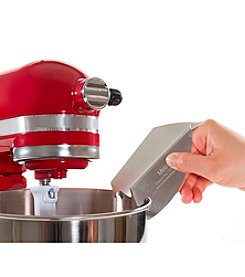 New Metro Design Universal Mixer Pouring Shield
