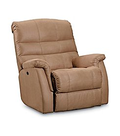 Lane® Garrett Power Recliner