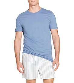 Polo Ralph Lauren® Men's 3-Pack Classic Cotton Crewneck Tees