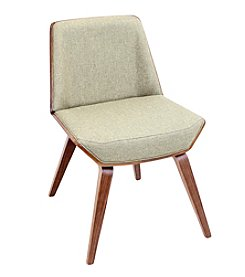 Lumisource® Corazza Chair