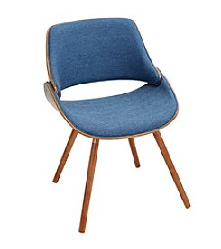 Lumisource® Fabrizzi Chair