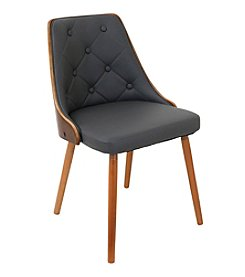 Lumisource® Gianna Chair