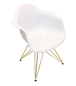 Lumisource® Neo Flair Chair