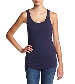 Eyeshadow® Model Tank Top