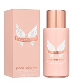 Paco Rabanne® Olympea Body Lotion