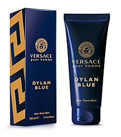 Versace® Pour Homme Dylan Blue Aftershave Balm