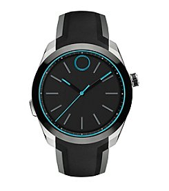 Movado® BOLD Men's Motion Smart Watch