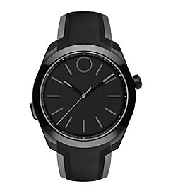 Movado Men's 44mm Bold® Motion Smart Watch