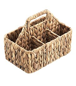 Artland® Garden Terrace Sectional Serving Basket