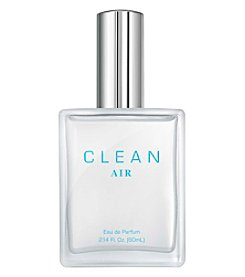 CLEAN Air Eau De Parfum