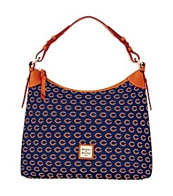 Dooney & Bourke® NFL® Bears Hobo