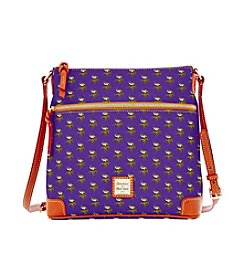 Dooney & Bourke® NFL® Minnesota Vikings Crossbody