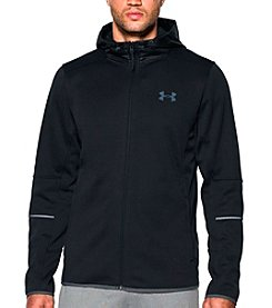 Under Armour® Men's Storm Swacket
