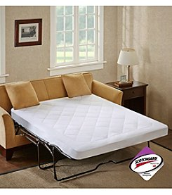 Sleep Philosophy Holden Waterproof Sofa Bed Mattress Pad