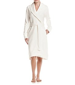 UGG® Duffield Robe