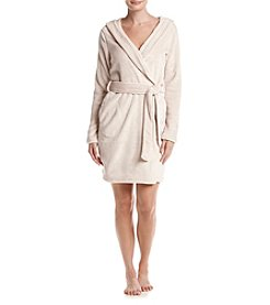 UGG® Miranda Hooded Robe