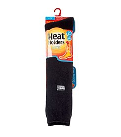 Heat Holders® Women's LITE™ Long Thermal Socks