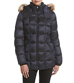 Marc New York Maddie Down Jacket