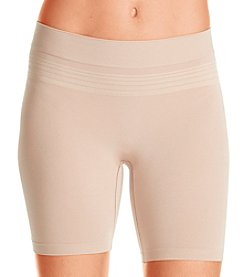 Warner's No Pinching. No Problems.® Seamless Sleek Short