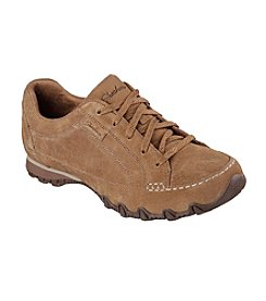 Skechers® Women's Relaxed Fit: