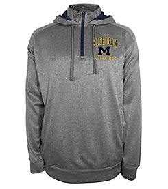 Champion® NCAA® Michigan Woverines Men's Max Protect Hoodie