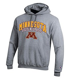 Champion® NCAA® Minnesota Golden Gophers Men's Hoodie