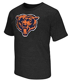 G-III Men's NFL® Chicago Bears Primetime Short Sleeve Tee