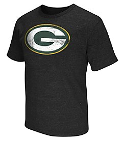 NFL® Green Bay Packers Primetime Short Sleeve Tee