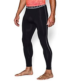 Under Armour® Men's HeatGear® Leggings
