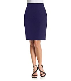 Tommy Hilfiger® Pencil Skirt