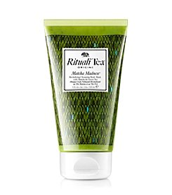 Origins RitualiTea™ Matcha Madness™ Revitalizing Cleansing Body Mask With Matcha & Green Tea