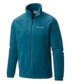 Columbia Men's Steens Mountain™ Full Zip Fleece Jacket