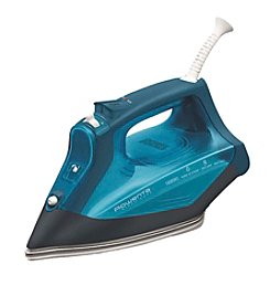 Rowenta® Steam Care Iron